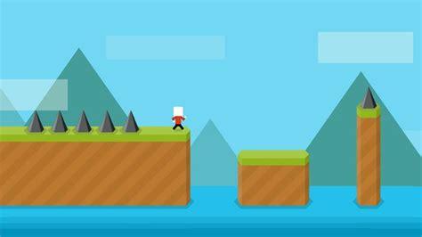 jump android gratis o dific 237 limo jogo mr jump chega de gra 231 a ao android