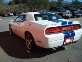 Dodge Challenger With Hemi For Sale Dodge 392 Hemi Challenger For Sale