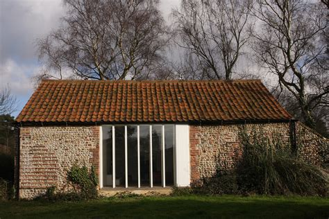 Barn House For Sale by Property Of The Week A Uk Barn Conversion With A