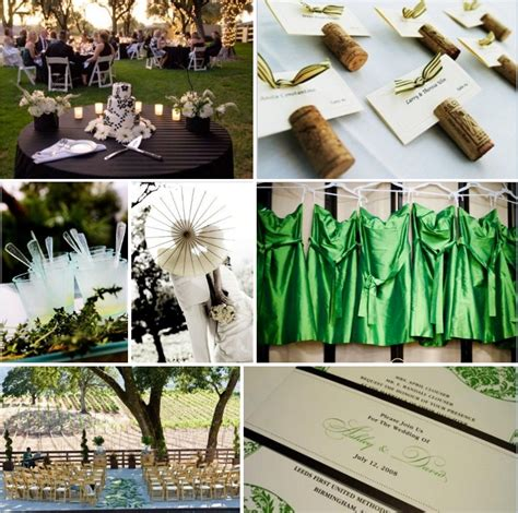 wine themed wedding decorations tbdress wine wedding theme for the of wine