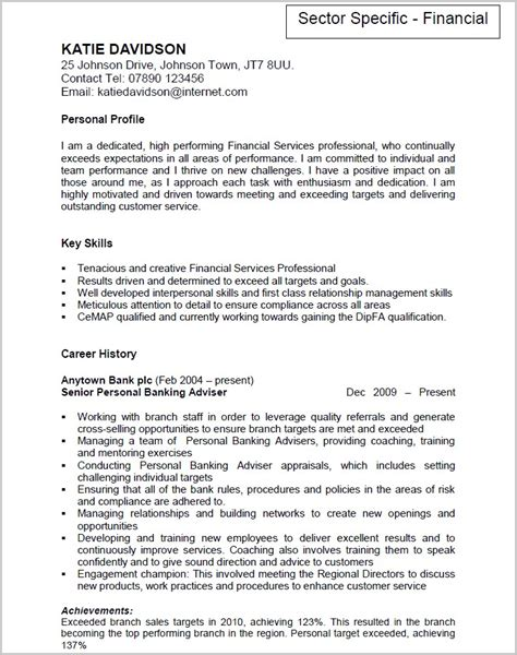 curriculum vitae writing service curriculum vitae writing services resume resume