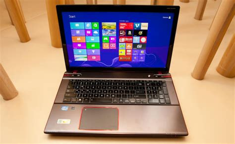 ces 2013 toshiba qosmio x875 una laptop monstruosa con un disco h 237 brido de 1tb redusers