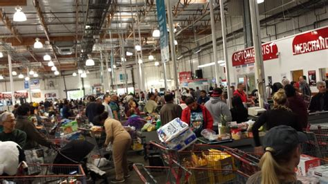 wholesale san diego most crowded costco ive been to on a sat yelp