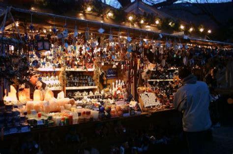casa mercato reggio emilia mercati di dicembre re