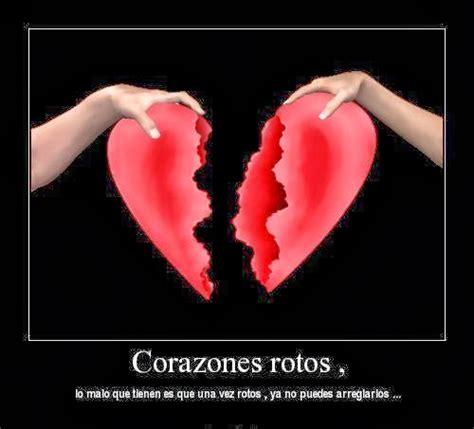 imagenes de corazones rotos para descargar imagenes de corazones rotos para facebook auto design tech