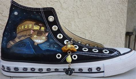 can i use acrylic paint on canvas shoes personalize shoes with acrylic