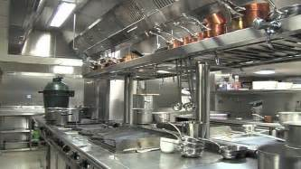 commercial kitchen designer ceda 2013 grand prix award best commercial kitchen design and installation youtube