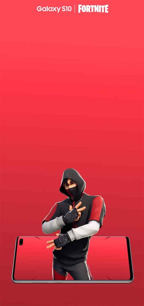 fortnite  galaxy  fortnite game  android
