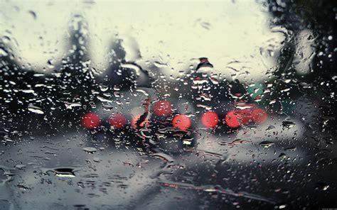 theme duality definition fond d 233 cran pluie sur une fen 234 tre de voiture my hd