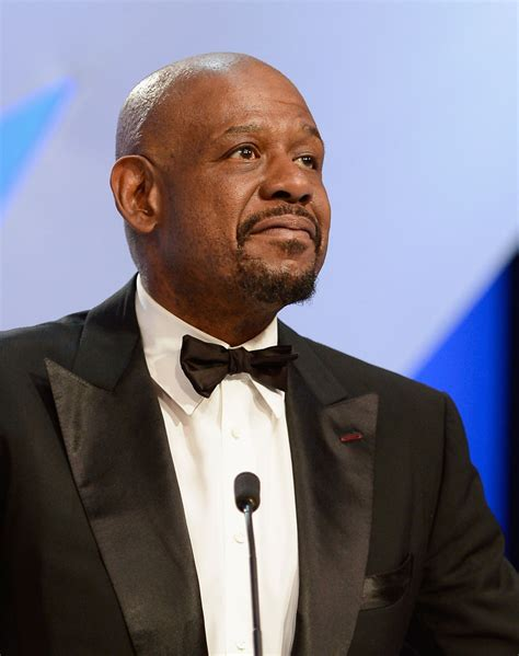 forest whitaker tab forest whitaker in zulu premieres in cannes 3 of 7 zimbio