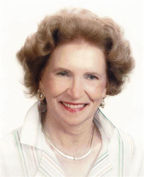 hilda vidrine obituary eunice louisiana legacy