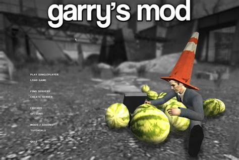 game modes garry s mod garrys mod v1 5 30 0 full game free pc download play