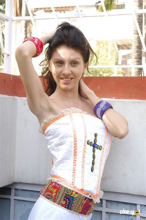 kamapichachi actors in telugu movie kamapichachi actress kamapichachi telugu kamapichachi actors photos telugu