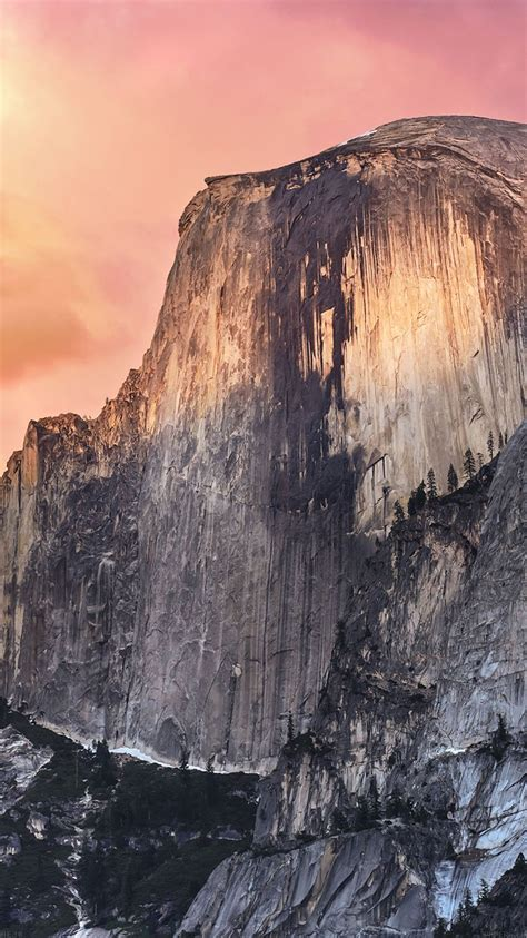 wallpaper iphone el capitan ae30 yosemite mac wallpaper os x wallpaper