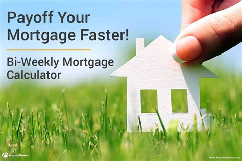 paying extra saves in the long run dnj mortgage dnj mortgage