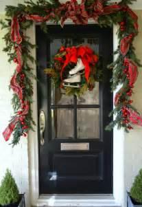 Exterior Door Decorations 38 Stunning Front Door D 233 Cor Ideas Digsdigs