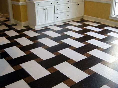 Define Tuile by Cork Floors Hgtv