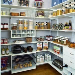 Shelving designs shelving design ideas pantry shelving
