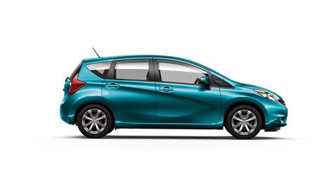 Nissan Versa Note Problems Nissan Versa Complaints Autos Post