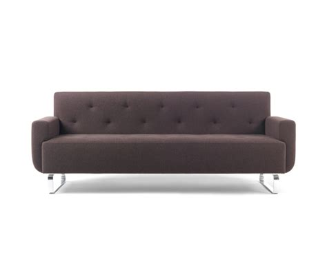 Bay Sofa Lounge Sofas By Giulio Marelli Architonic