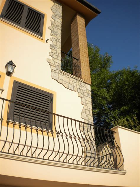 muri rivestiti in legno rivestimento pareti esterne ed interne con pannelli in