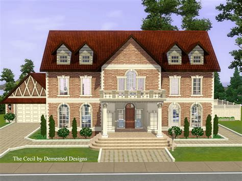 sims 3 ps3 buy new house sims 3 buy a new house buy new house sims 3 28 images sims3 house 1 by lemonisa on