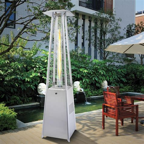 Attractive And Functional Bernzomatic Patio Heater House Bernzomatic Patio Heater