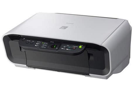 software resetter canon mp145 pixma download canon pixma mp145 mp140 driver download software