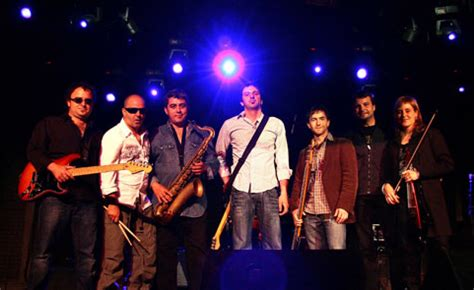 sultans of swing original version sultans of swing banda tributo a dire straits bandas