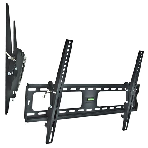 Bracket Led Tv 32 Sd 40 vizio lcd led tv tilt wall mount bracket for fit 32 37 40 42 46 47 50 52 55 inch
