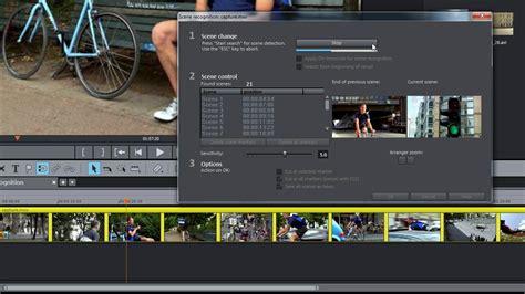 tutorial video deluxe magix video deluxe tutorial