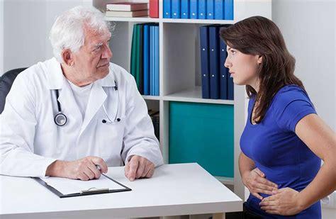 alimentazione intestino infiammato elisir di salute rivista di medicina alimentazione