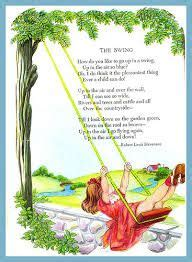 poem swing 1000 images about childhood memories to file on pinterest