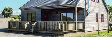 Mackays Cottage by The Cottage 183 Self Catering Accommodation In Durness