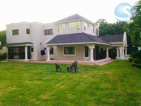 casas en venta en republica dominicana casa en venta cerros de gurabo santiago mls 49548