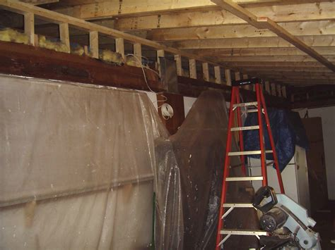 How To Raise Ceiling home remodel index page