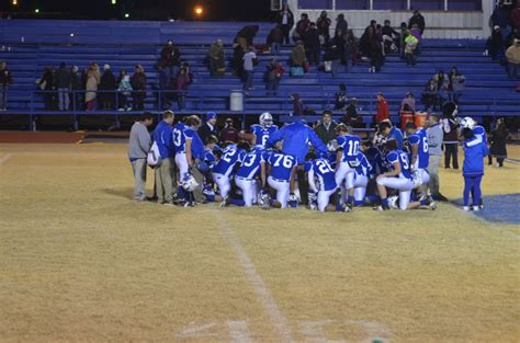 mustangs football team olton isd mustangs football team make the playoffs