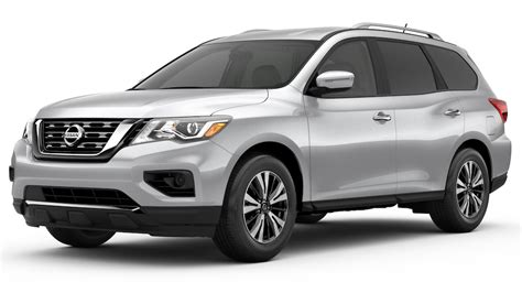 nissan jeep 2017 jeep grand vs 2017 nissan pathfinder