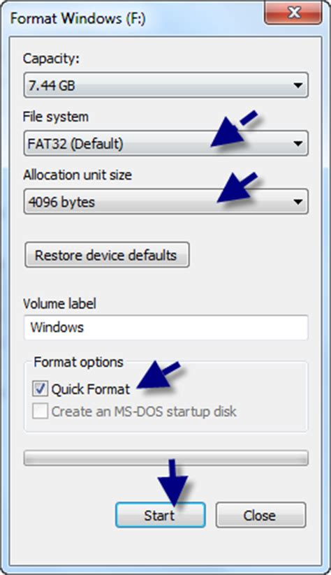 format flash disk write protected windows 7 8 ways to fix write protected usb flash drive and memory