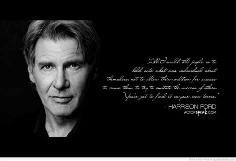 film greatest quotes best quotes of all time quotesgram