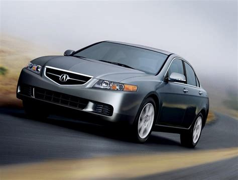 acura owned by 2006 acura tsx owned by chris pirillo what cars do