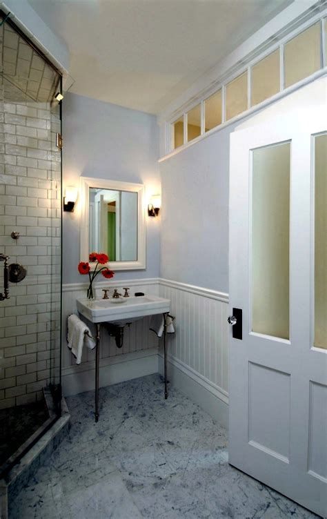 6 design tips to consider before your bathroom remodel tips for decorating small bathrooms what you need to