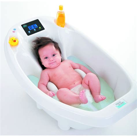 aqua scale 3 in 1 infant bathtub aqua scale 3 in 1 infant bathtub 28 images upspring baby aqua scale 3 in 1 infant