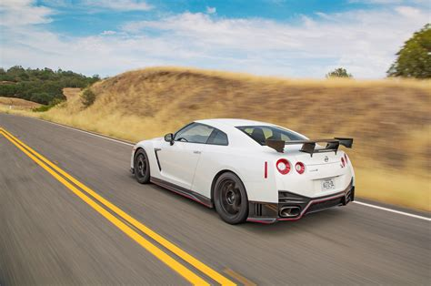 nissan godzilla 2015 greatest godzilla 2015 nissan gt r nismo tested on
