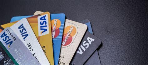 best debit card how to find the best prepaid debit cards blogavenger