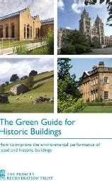 arden environmental a guide to understanding green buildings your top 10 birmingham heritage and history books part 2