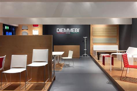 arredo ristorazione arredo design contract arredamenti interni e arredo