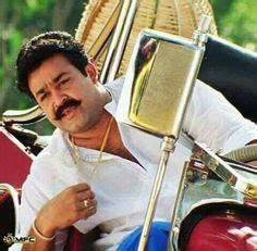 malayalam film narasimham actress name the complete actor in malayalam movie south indian actor