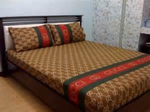 gucci bed tokac furnishing