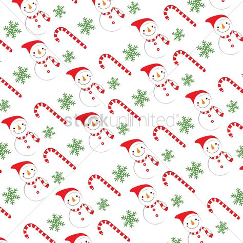 xmas pattern vector christmas pattern vector image 1497772 stockunlimited